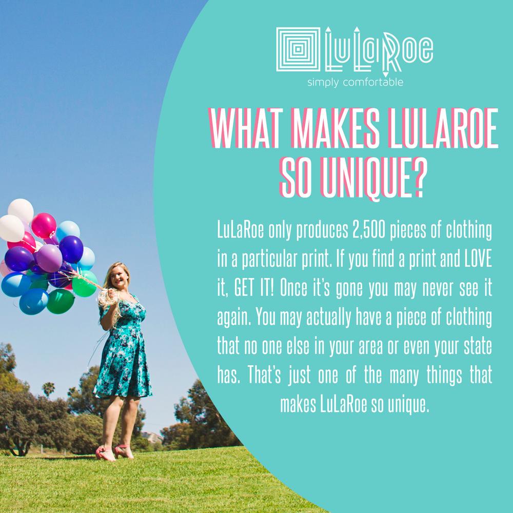Lularoe Unique Posts.jpg