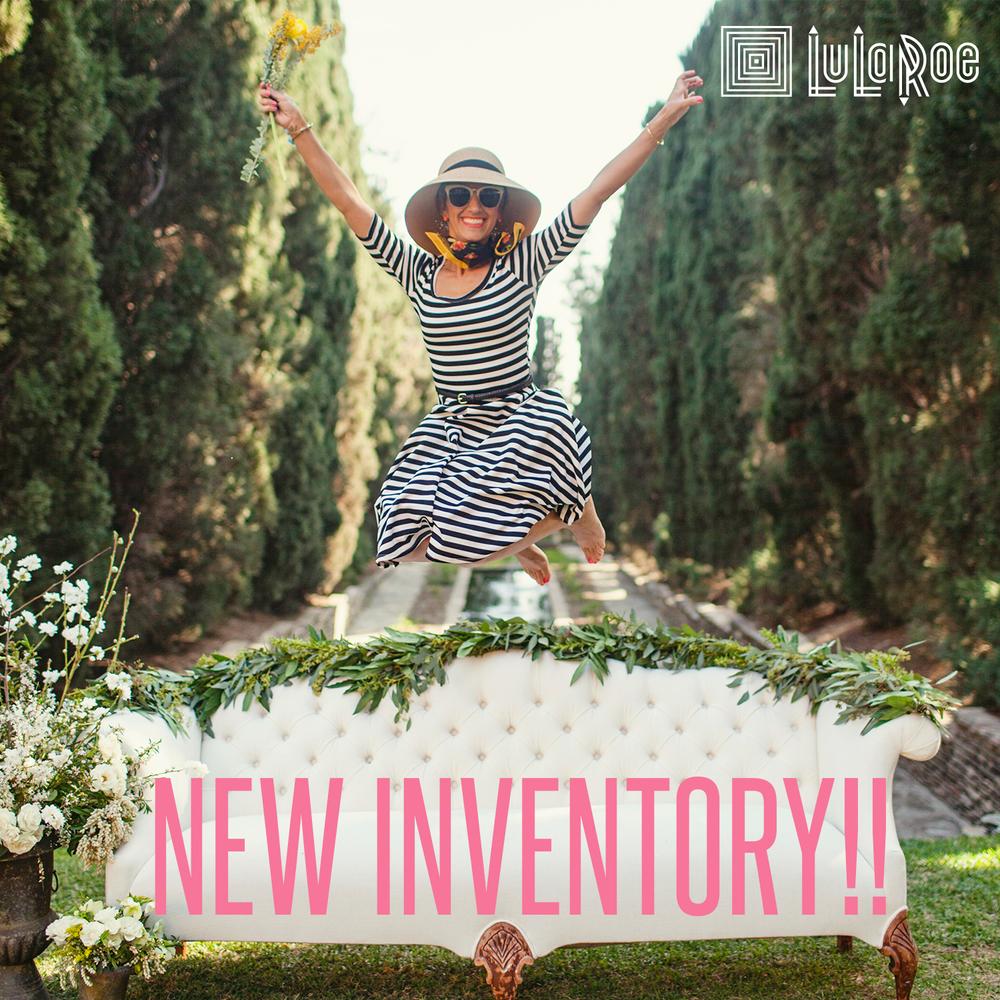 Newinventory.jpg