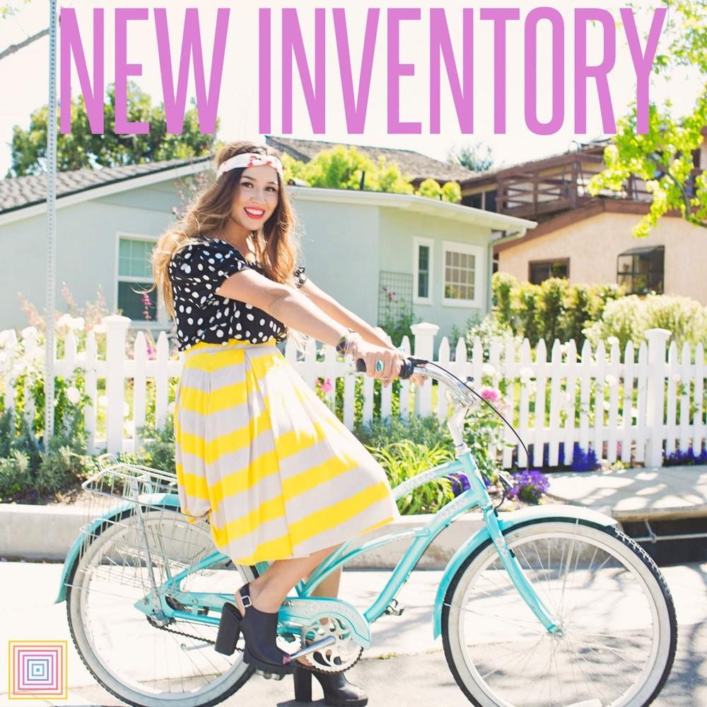 New-Inventory-Posts-v2.jpg