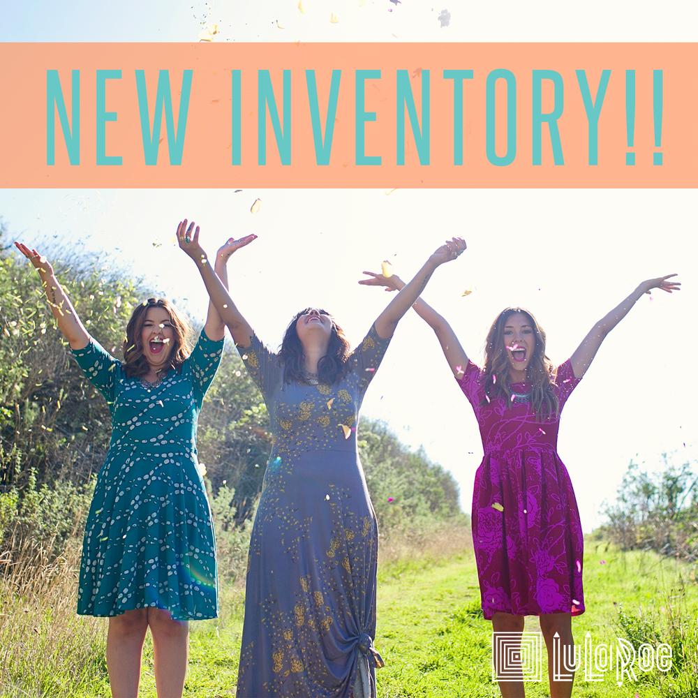 Newinventory2.jpg