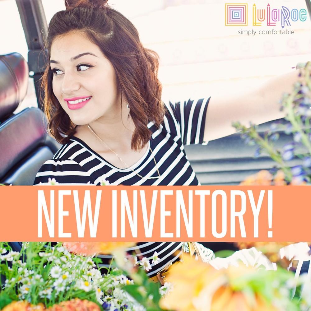 New-Inventory-Posts-v4.jpg