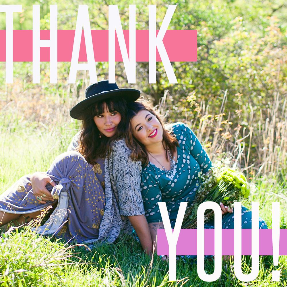thank_you3.jpg
