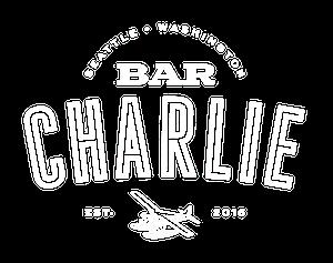 BarCharlie_LOGO_full-04 copy.png