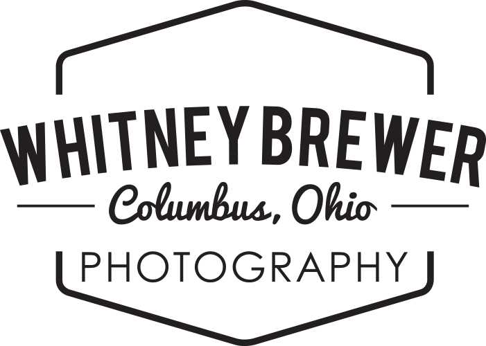 Whitney Brewer Photography