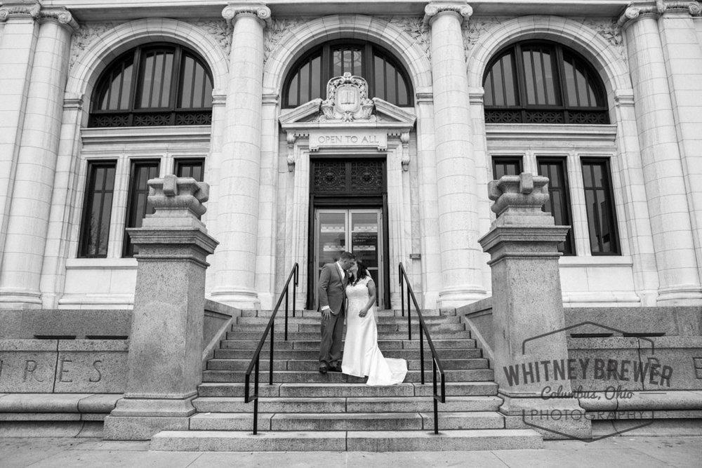 Metropolitan Library