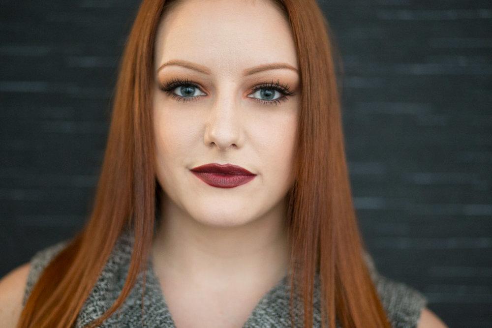 tatum faccenda makeup artist