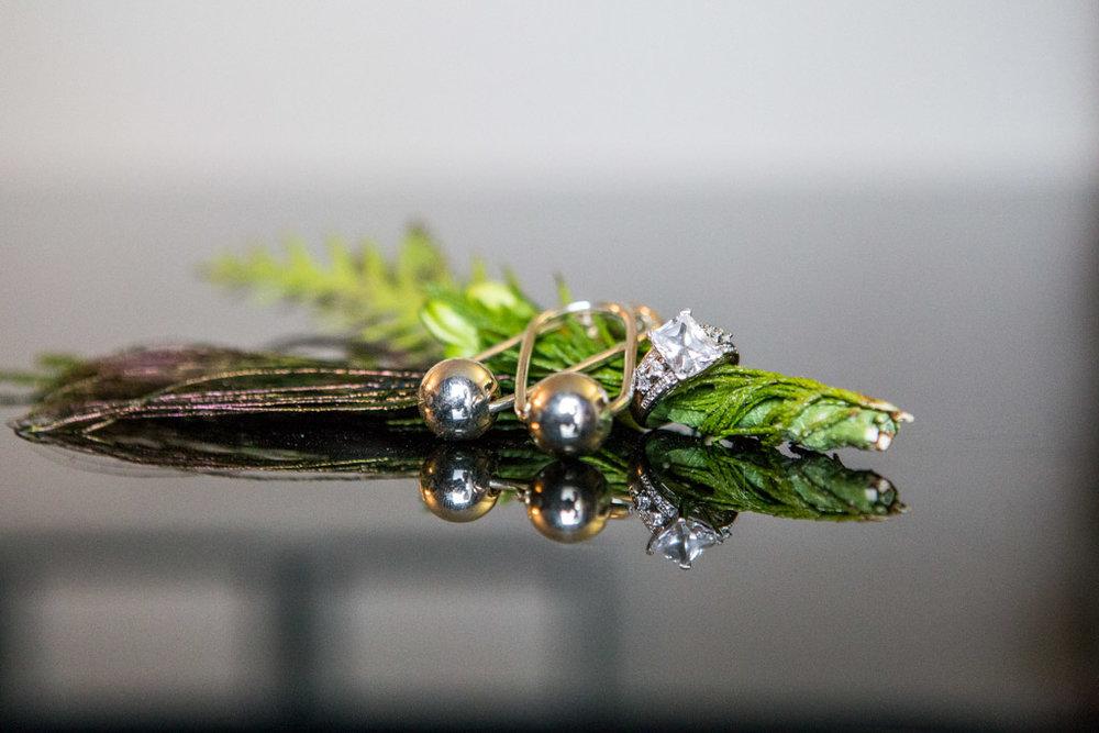 onesixfive jewelry