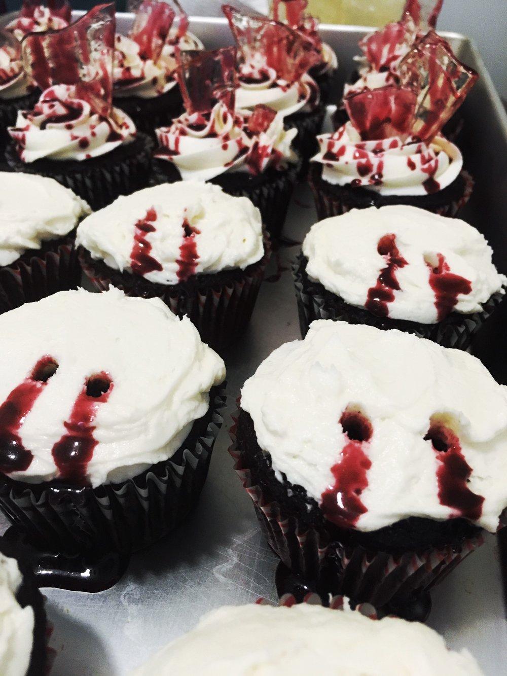 cupcakes columbus cream