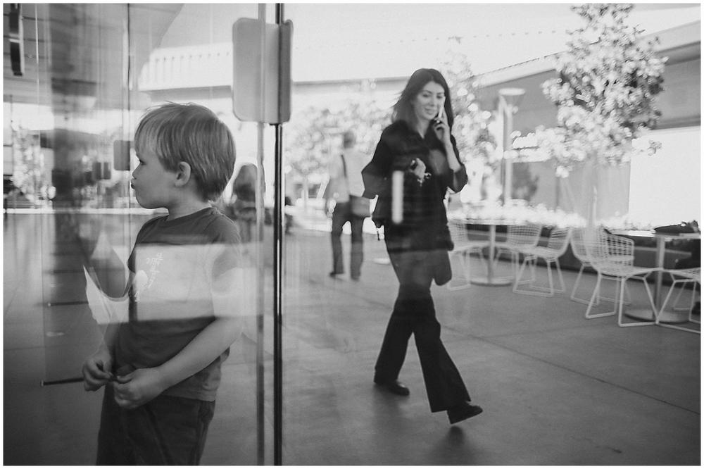 Lifestyle Photography, Menlo Park, CA