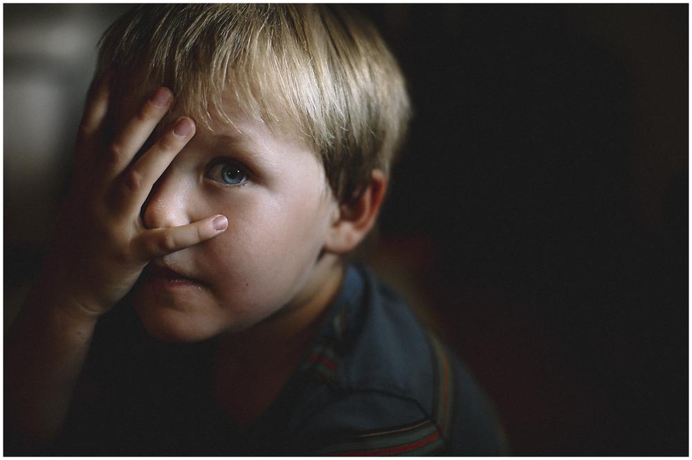 Children photography, SF bay area, CA