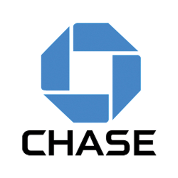 chase-bank-logo-chase-bank-one-closes-one-opens.jpg