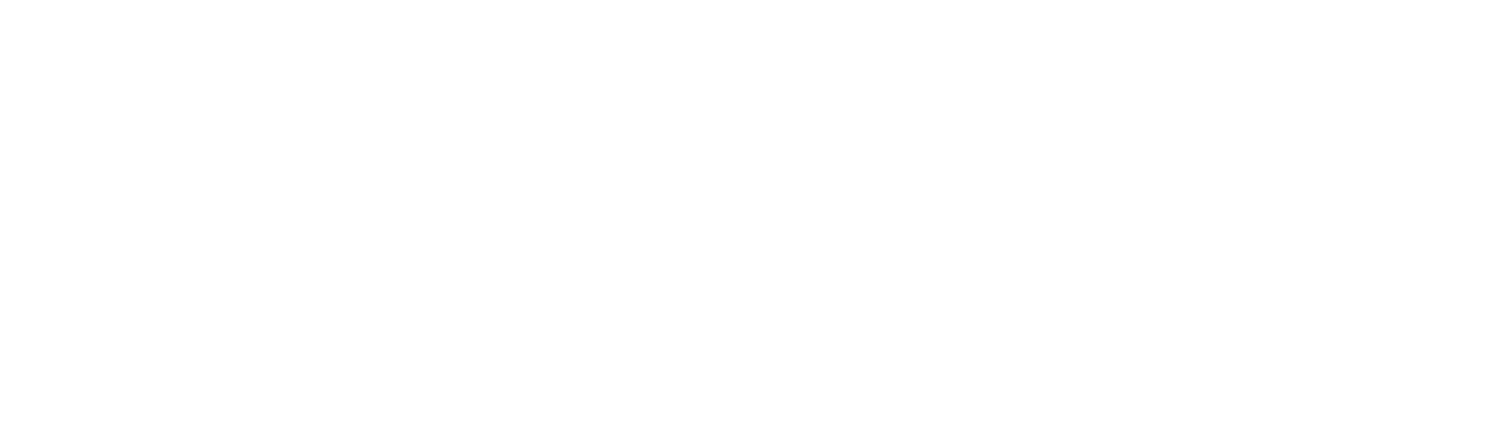 JETBLACK | Video Production Company