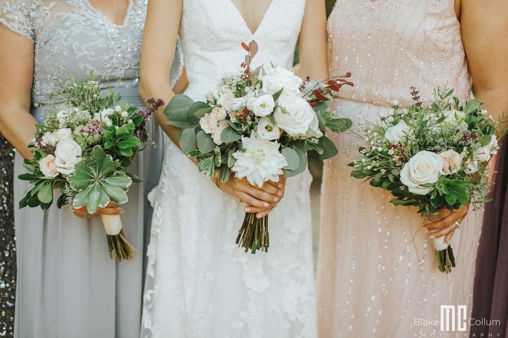 LBF Weddings - Inquiry Form