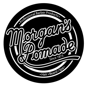 MORGAN'S POMADE - Established in 1873 the name Morgan's is famous throughout the World. We are proud to be an independent manufacturer. Over a billion jars of the original Morgan's Pomade have been sold world-wide. We pride ourselves on high quality luxury hair and beauty products using the best expertly sourced raw ingredients and the latest technologies. Our products includes the Professional Barber's Retro range and the ever popular hair darkening products.