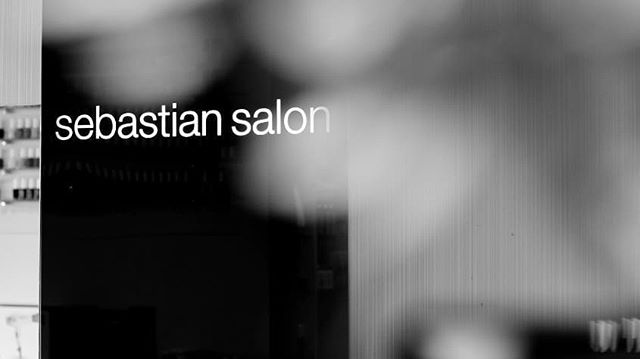 Happy Friday Sydney! We have a handful of booking times left if you're looking to get in before the weekend festivities kick off so call us to lock in your appointment on (02) 9247 2083. #SebastianSalons