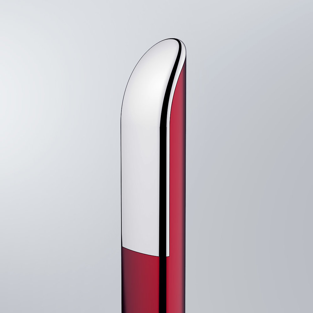 SK-II Magnetic Wand Applicator