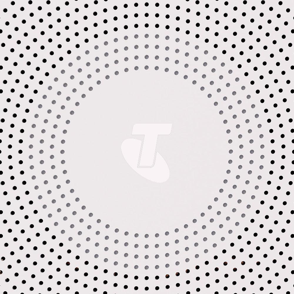 Telstra - Gateway modem