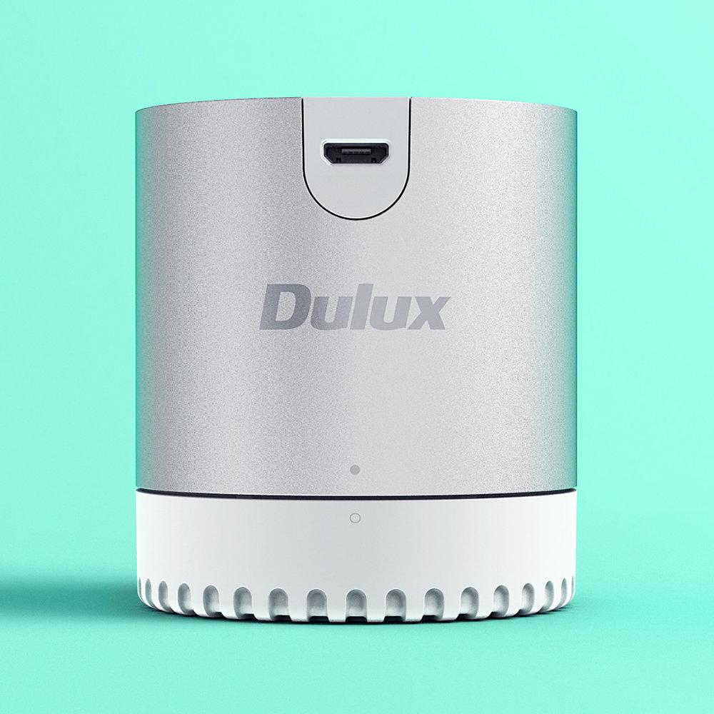 Dulux - snapshot
