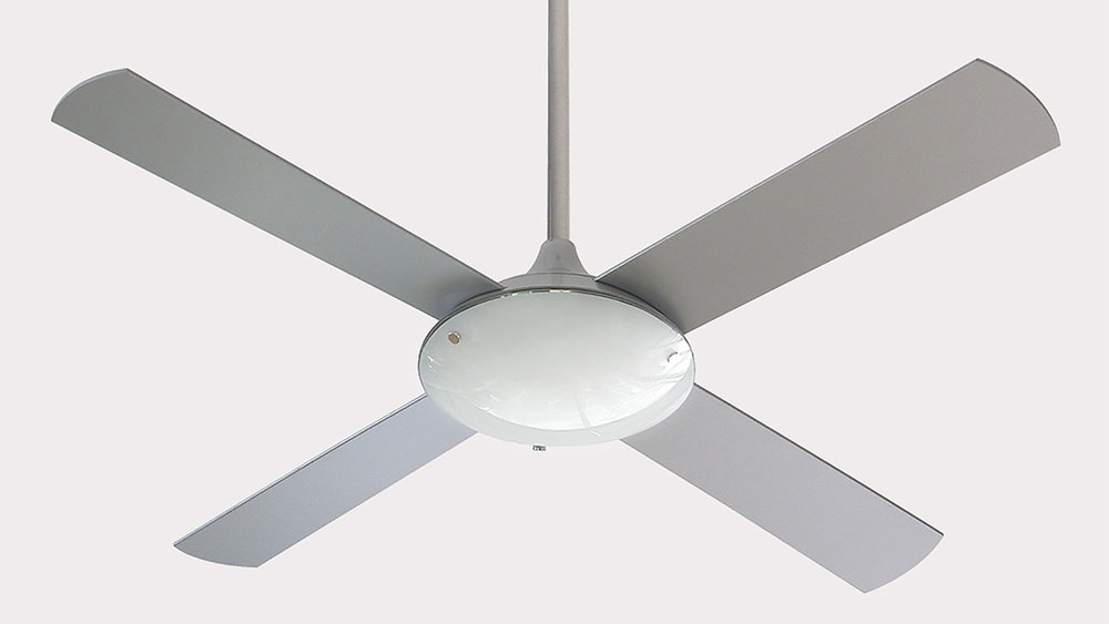 Hunter Pacific — Ceiling Fan Range (2005)