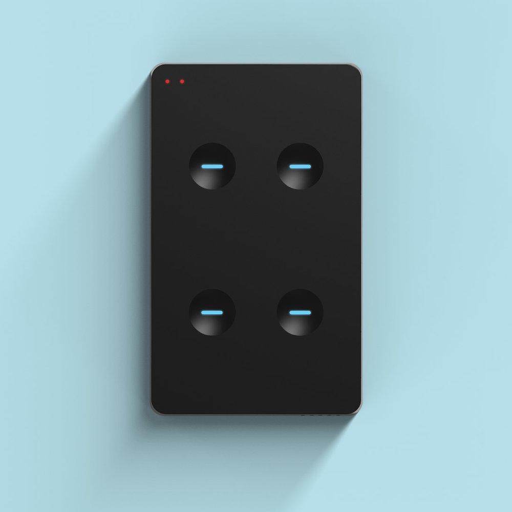 IKEON-Gallery-Blue.jpg