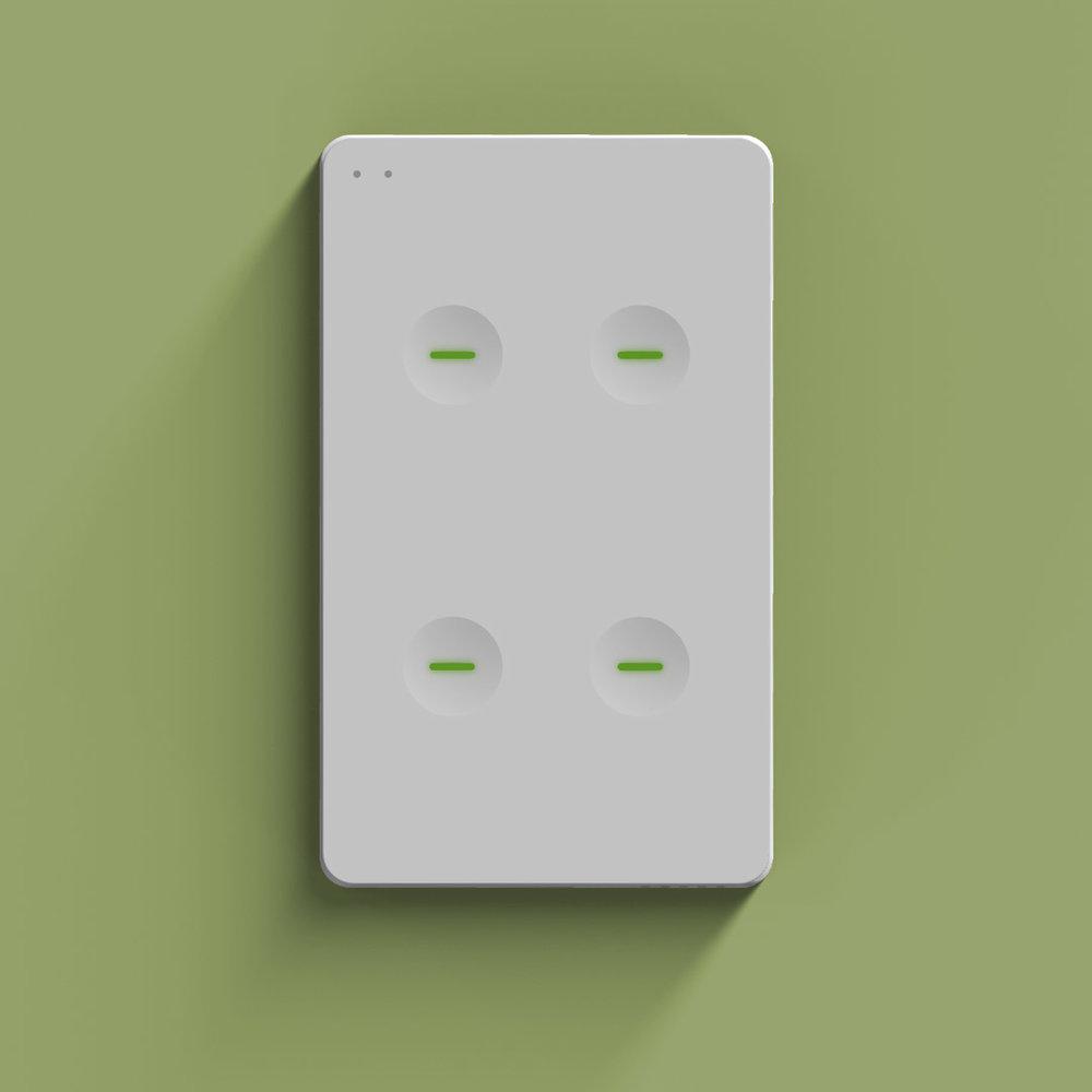 IKEON-Gallery-Green.jpg