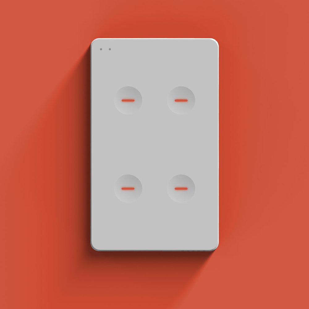IKEON-Gallery-Red.jpg