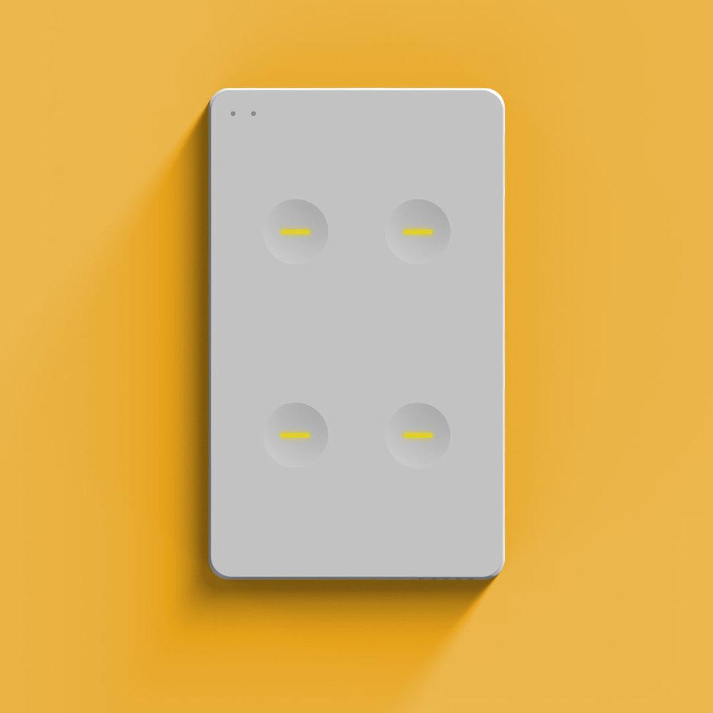 IKEON-Gallery-Yellow.jpg