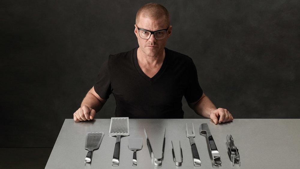 Heston-Tools.jpg