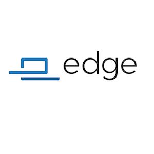 Edge_Logo_Square-03.png