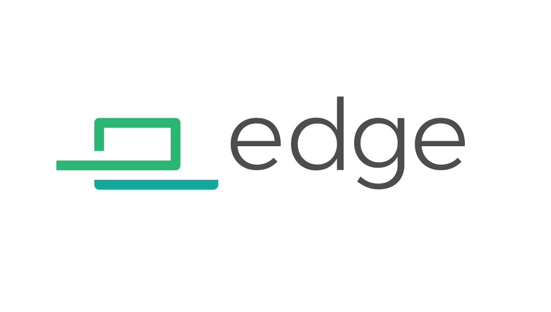 Edge Mobile Payments