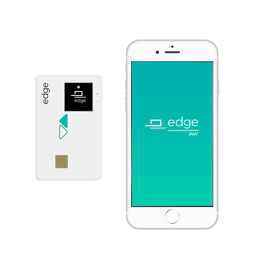 Edge White Card  - Edge AppTEAL.png