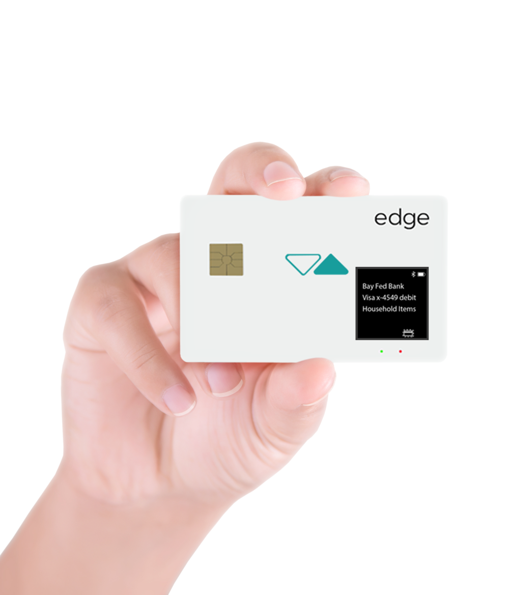 edge card_horizontal_in hand.png