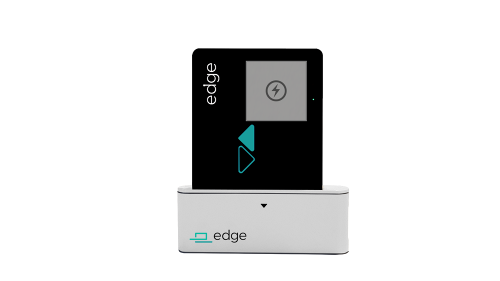 Edge in charger_teal logo and arrows.png