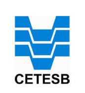 CETESB.jpg