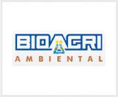 bioagri.jpg