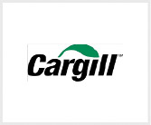 cargil.jpg