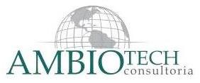 ambiotech-logo.jpg