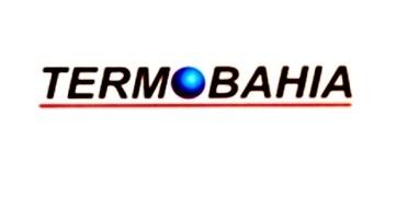 termobahia-logo.jpg