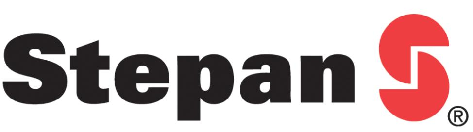 stepan-logo.jpg