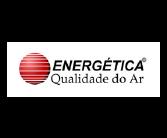 energetica.png