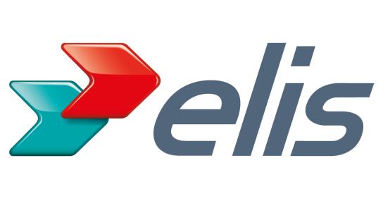 logo-elis1.png