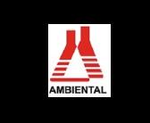 AMBIENTAL.png