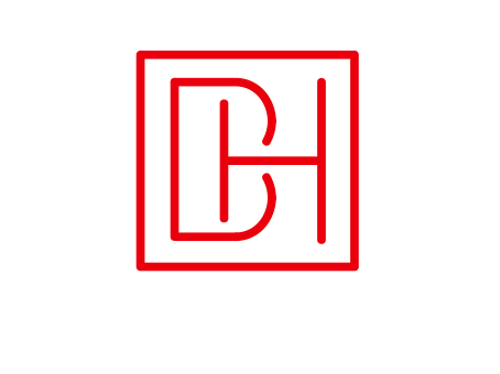 BH-Final-Logo-Red-and-White.png