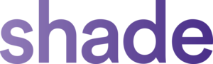 Shade_Logo-Gradient-highres.png