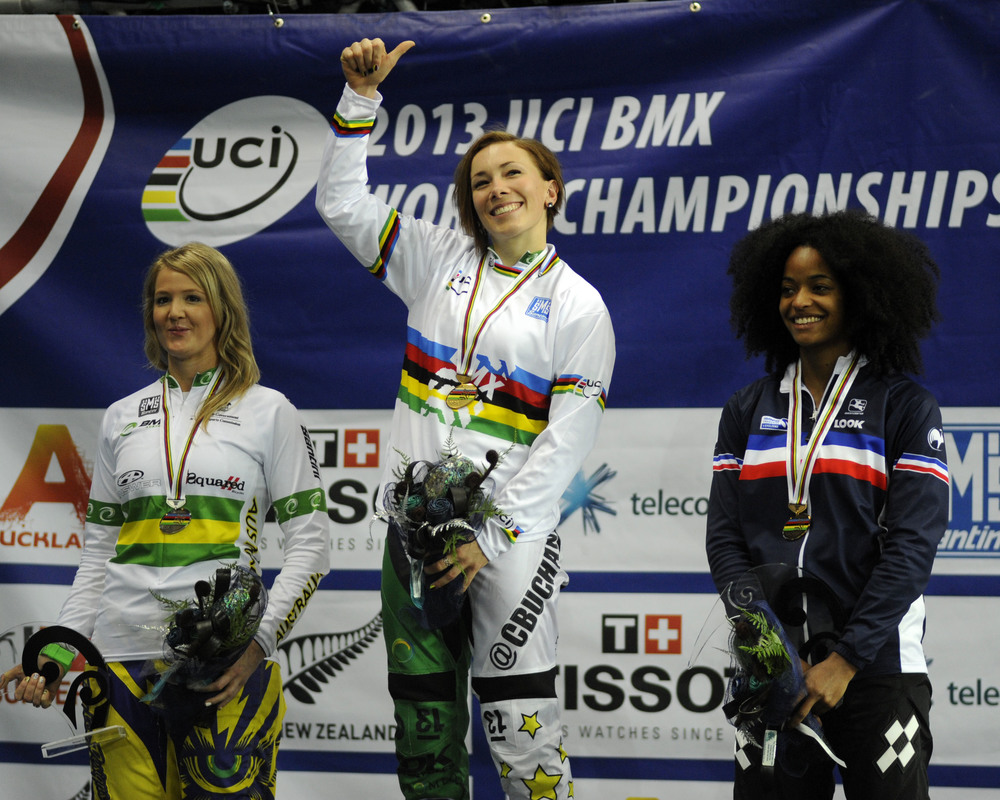 buchanan_podium copy.jpg
