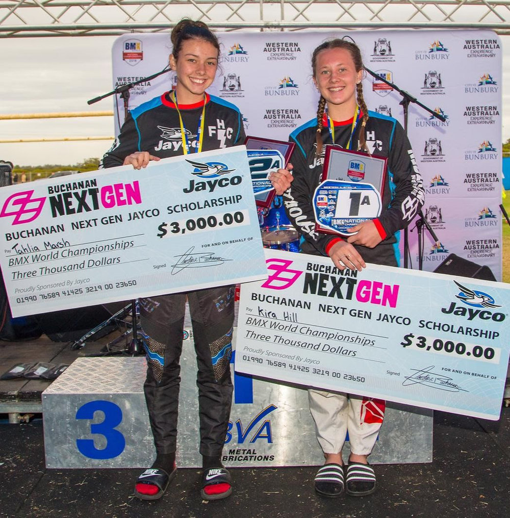 NextGen-Winners-2.jpg