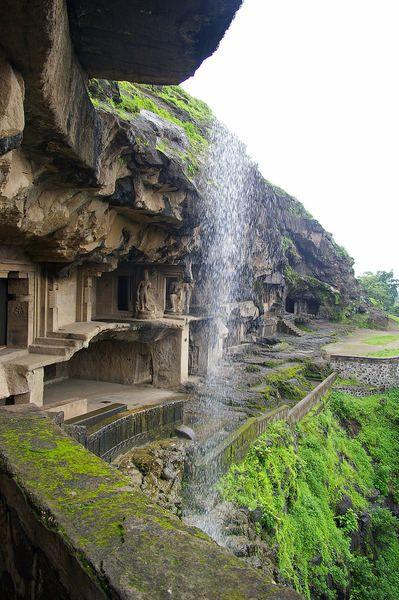 e1754-ajanta-ellora-caves.jpg