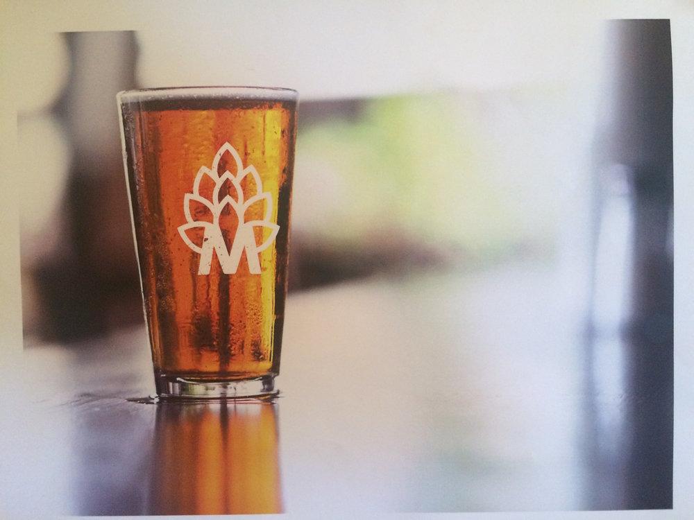 Beer glass bacdrop.JPG
