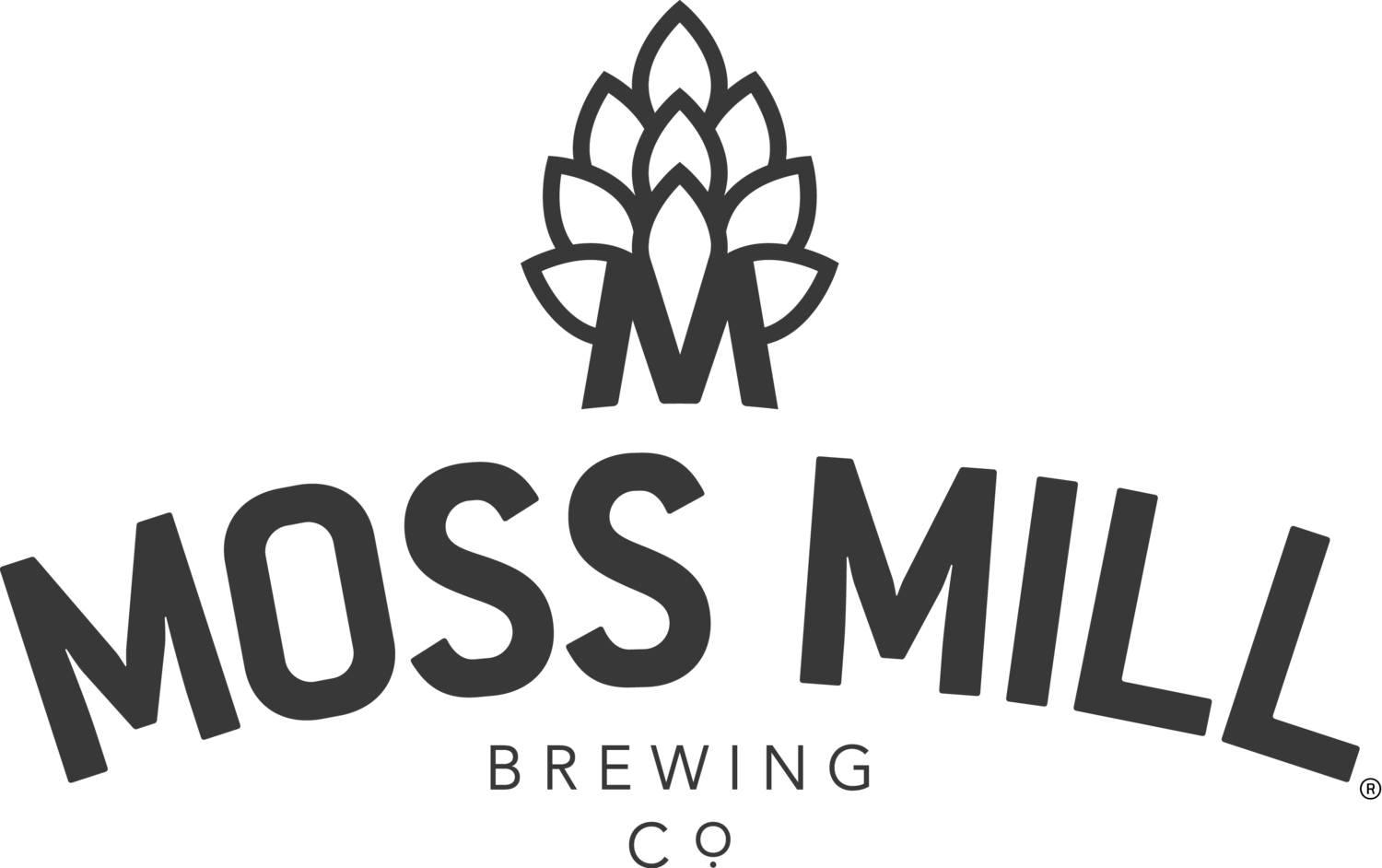 Moss Mill Brewing Company—A Nano Craft Brewery in Huntingdon Valley/Lower Southampton