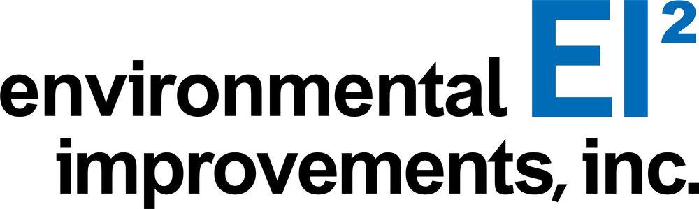 ei2_logo.jpg